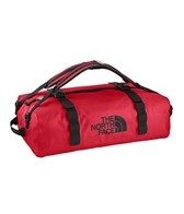 The North Face Medium Waterproof Duffel