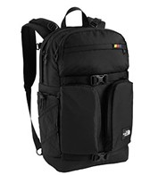 The North Face Mondaze Daypack