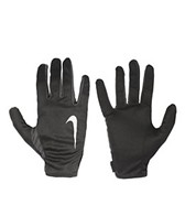 Nike Men's Swift Running Gloves