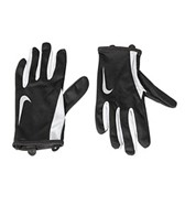 Nike Women's Swift Running Gloves