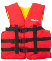 sporti-youth-uscg-life-jacket