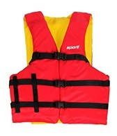 sporti-adult-uscg-life-jacket