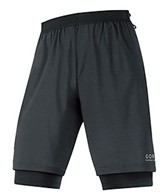 Gore Men's X-Running 2.0 Shorts