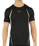gore-mens-air-2.0-short-sleeve-running-shirt