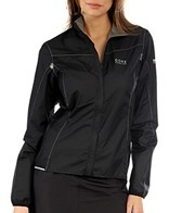 Gore Women's X-Running Light Active Shell Jacket
