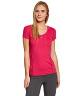 gore-womens-air-2.0-short-sleeve-running-shirt