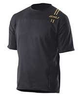2XU Men's Elite Run Top