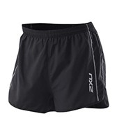 2XU Men's Training Run Short - Short Leg