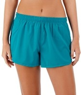 2XU Women's Run Short