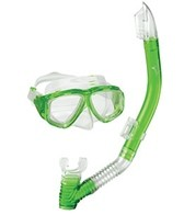 speedo-jr.-adventure-mask---snorkel-set