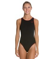sporti-womens-water-polo-suit