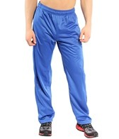 Sporti Men's Team Warm Up Pant
