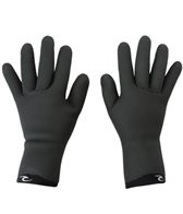 Rip Curl Dawn Patrol 3mm 5 Finger Glove
