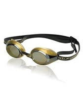 speedo-speed-socket-polarized-goggle