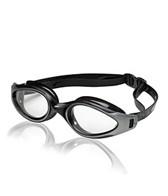 speedo-hydrostream-goggle