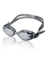 Speedo Hydrosity Mirrored Goggles