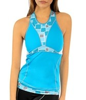 DeSoto Women's Carrera Sprinter Top