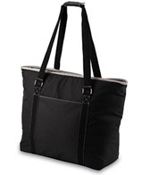 Picnic Time Tahoe Cooler Tote