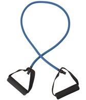 sporti-heavy-resistance-cord