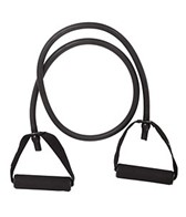 Sporti Extra Heavy Resistance Cord