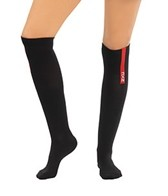 2XU Women's Refresh Compression Sock for Recovery