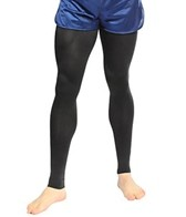 2XU Unisex Refresh Compression Leg Sleeves
