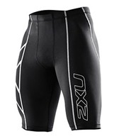 2XU Men's Perform Compression Shorts