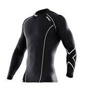 2xu-mens-long-sleeve-compression-top