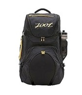 Zoot UltraTri Carry on Bag