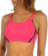 moving-comfort-womens-jubralee-sports-bra