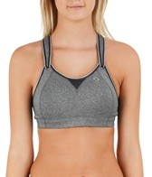moving-comfort-womens-rebound-racer-sports-bra