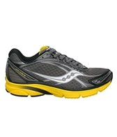 saucony-mens-mirage-2-minimal-running-shoes
