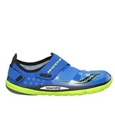 Saucony Men's Hattori Minimal Running Shoes