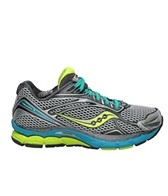 Saucony Women's Triumph 9 Running Shoes