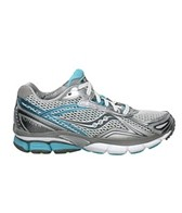 Saucony Women's Hurricane 14 Running Shoes