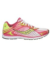 saucony-womens-type-a5-running-shoes
