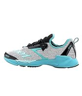 Zoot Women's Ovwa Triathlon Running Shoes