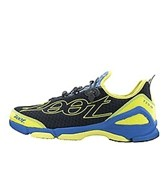Zoot Men's Ultra TT 5.0 Triathlon Running Shoes