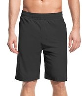 MPG Men's Momentum Shorts