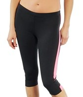 Saucony Women's Ignite Capris