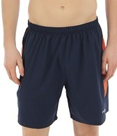 Saucony Men's Run LUX II 7 Shorts