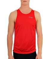 Saucony Men's Hydralite Tank Top