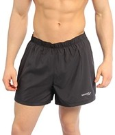 Saucony Men's Performance 4 Running Shorts