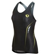 Pearl Izumi Triathlon Women's P.R.O. In-R-Cool Tri Singlet Top