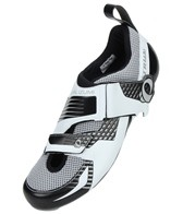 pearl-izumi-triathlon-mens-tri-fly-iv-carbon-cycling-shoe