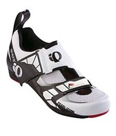 Pearl Izumi Triathlon Men's Tri Fly IV Cycling Shoe