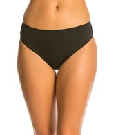 Speedo High Waist with Core Compression