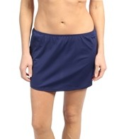 speedo-endurance-swim-skirt-with-core-compression