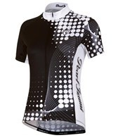 Pearl Izumi Women's Elite LTD Cycling Jersey