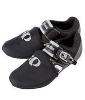 pearl-izumi-elite-thermal-toe-cycling-shoe-cover